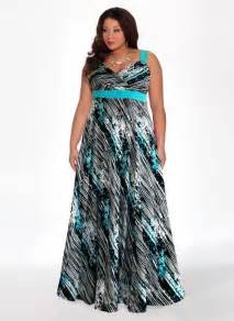 Weily Maxi 17 best ideas about plus size maxi on maxi