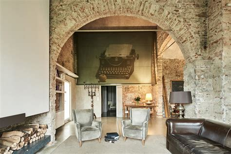 Best Boutique Hotels In Florence The Best 5 Boutique Hotels In Florence Italy
