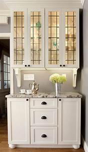 best 25 cream cabinets ideas on pinterest cream kitchen With kitchen colors with white cabinets with christmas stickers for photos