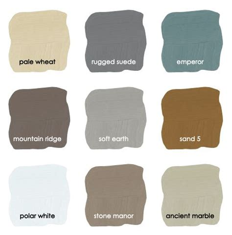 lowes paint color puddle 28 best sherwin williams wheat grass images on color palettes paint colours and
