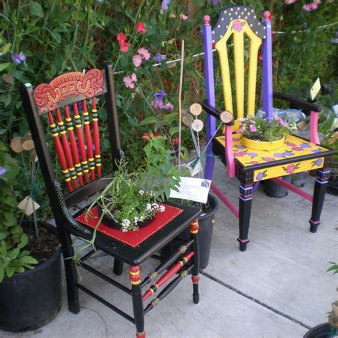 paint colors for wooden chairs paint for outdoor wood furniture