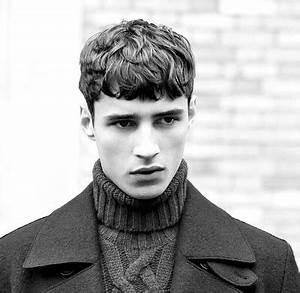 50 Ways To Get A Bowl Cut Hairstyles & Haircut - Modern ...