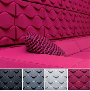 best 25 sound proofing ideas on soundproofing walls soundproofing a room and sound
