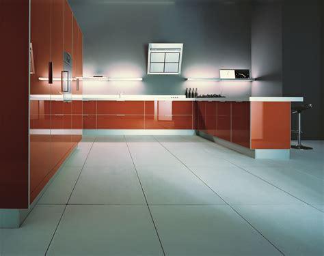 contemporary kitchen lighting ideas led cabinet interior lighting ls ideas