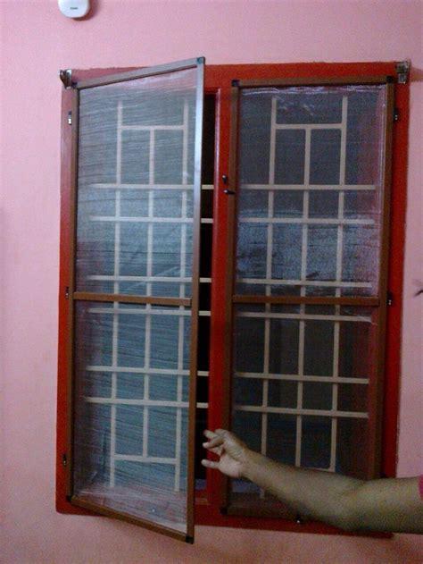 window mosquito net dealers  alwarpet mosquito net diy