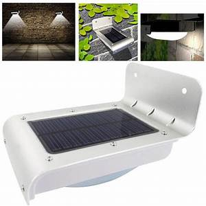 other outdoor lighting solar powered outdoor security With outdoor lights for sale in johannesburg