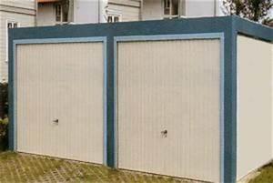 Carport 8m Breit : doppelgaragen berlin 10 hoch ~ Kayakingforconservation.com Haus und Dekorationen