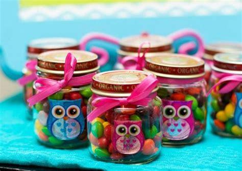 manualidades e ideas para frascos de compotas decorados