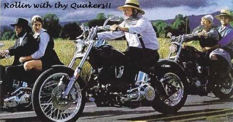 Motorcycle Humor Pic