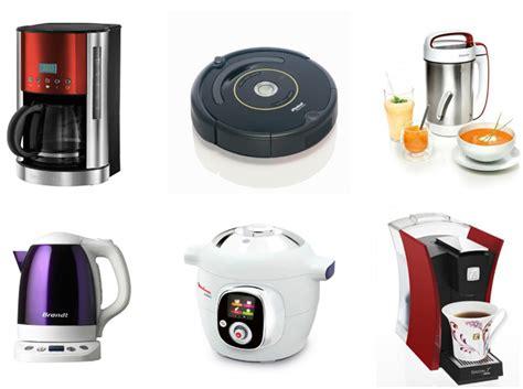 electromenager pour cuisine electroménager cuisine meuble cuisine