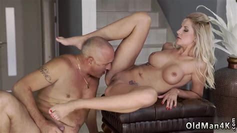 Old Man Young Girl Gangbang Finally At Home Free Porn