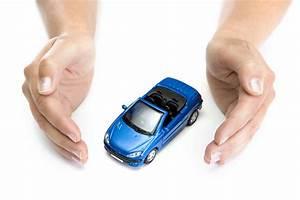 Comment Vendre Une Voiture En L état : comment faire assurer une voiture vendre ~ Gottalentnigeria.com Avis de Voitures