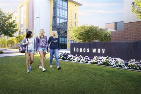 Grand Canyon University Transcript Request Form by What Are The Four Pillars Of Grand Canyon University