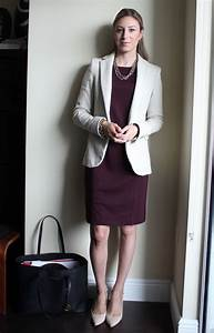 Pics For > Lawyer Suits For Women