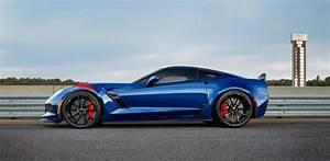 2017 Corvette Grand Sport Price, Release Date, Specs
