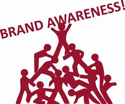 Awareness Services Lex Rulgaye Branding Campaign Essential