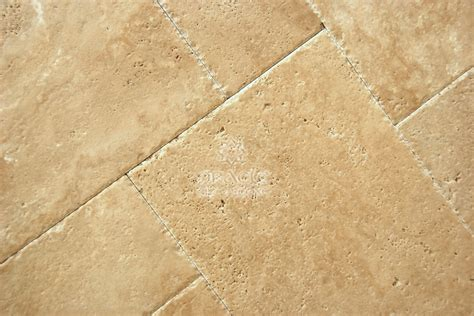 oracle tile and ebay tuscany classic travertine versailles pattern ebay