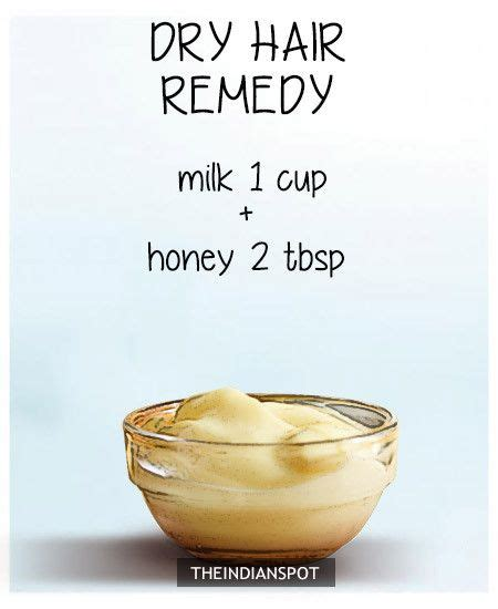 Kitchen Hair Remedies by Top 10 Remedies For Every Hair Problem Tips