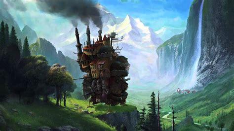 Permalink to Background Fantasy Rpg