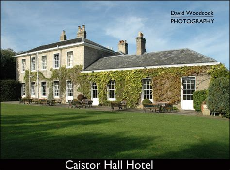 caistor hall hotel norfolk wedding photographer
