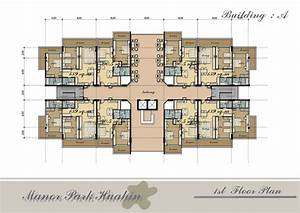 Apartments apartment floor plan design pleasant stylish for Apartments floor plans