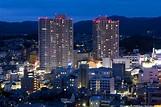 Takatsuki - Japan - SkyscraperCity