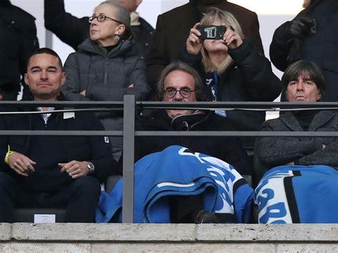 hertha windhorst erwartet angriff auf champions league plaetze