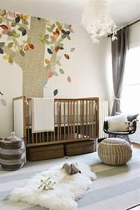 pinterest o le catalogue d39idees With tapis chambre bébé avec fleurs naturelles pour mariage