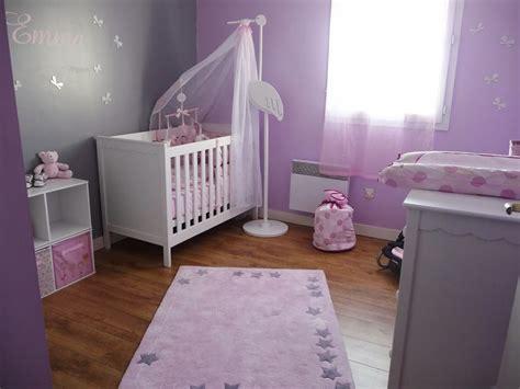 dormitorios de beb 233 s color lila dormitorios colores y
