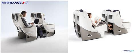 siege premium air classe premium economy sur les vols japon le