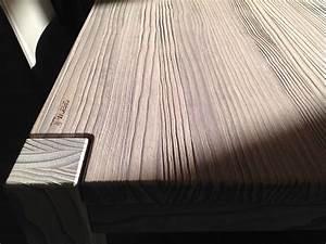 Massivholz Zuschnitt Online : massivholz zuschnitt online trendy kein decorbild with massivholz zuschnitt online great buche ~ Orissabook.com Haus und Dekorationen