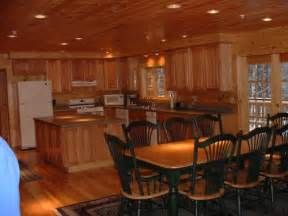 kitchen dining rooms designs ideas accommodations