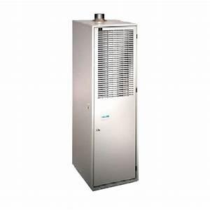 Miller Mobile Home 75 000 Btu Oil Hot Air Down