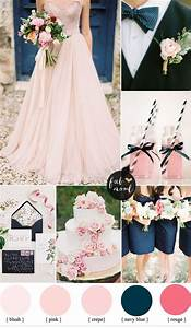 wedding color ideas for summer 2018 ideas 2018 With wedding color ideas for summer