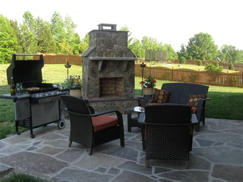 diy build wood burning fire pit  great wood