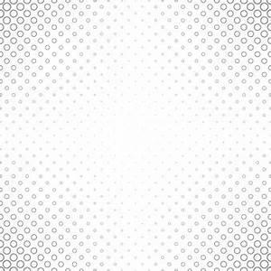 Grafische Muster Schwarz Weiß : grafische muster vektoren fotos und psd dateien kostenloser download ~ Bigdaddyawards.com Haus und Dekorationen