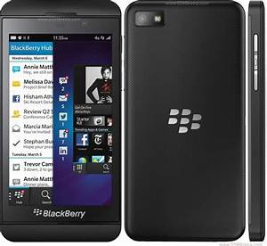 Schematics Blackberry Z10 And Hardware Problem Solution