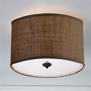 Ceiling fan light shades fabric wanted imagery