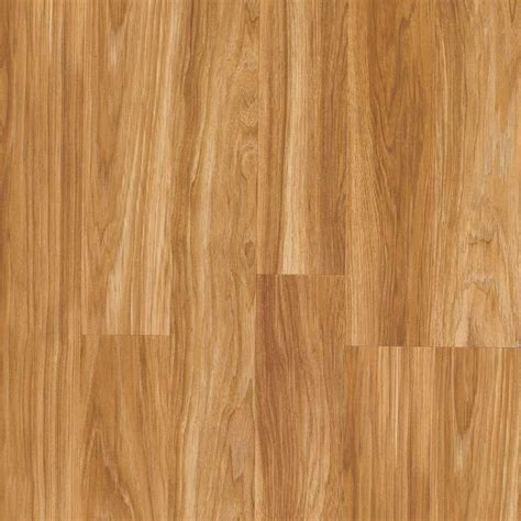 pergo flooring xp pergo xp natural ridge hickory 10 mm thick x 7 5 8 in wide x 47 5 8 in length laminate