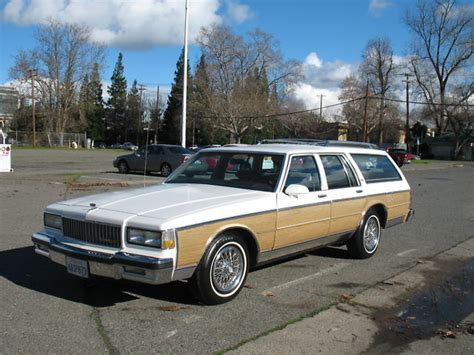 Estate Wagon Pictures To Pin On Pinterest Page 5 Pinsdaddy