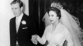 瑪格麗特公主的這次悲劇婚姻,導致後來的她一直是皇室的「醜聞」 - 每日頭條