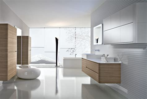 great bathroom designs top 19 futuristic bathroom designs mostbeautifulthings