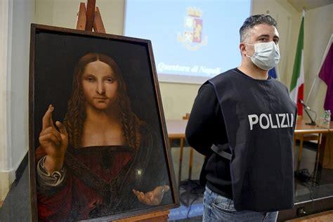 Itālijas policija operācijas laikā īres dzīvoklī atradusi ...