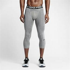 Nike leggings for basketball