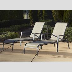 20 Best Best Adjustable Outdoor Patio Lounge Furniture