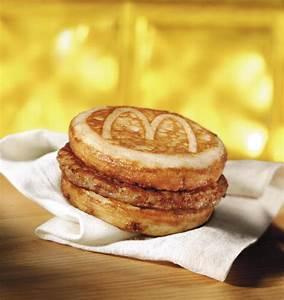 McGriddles | McDonald's Wiki | FANDOM powered by Wikia