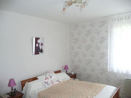 papier chambre adulte papier peint chambre femme meilleures images d
