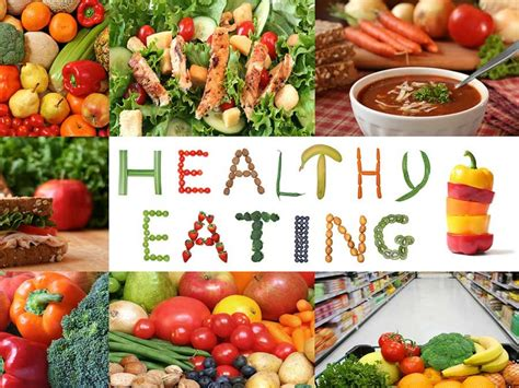 healthy eating baltimore md
