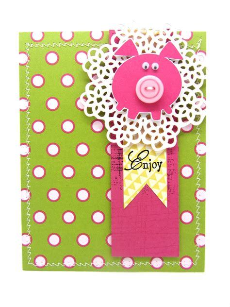 friendship gift card  images card making