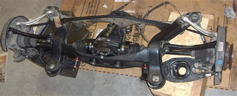 hey charlie subframe page  peachparts mercedes